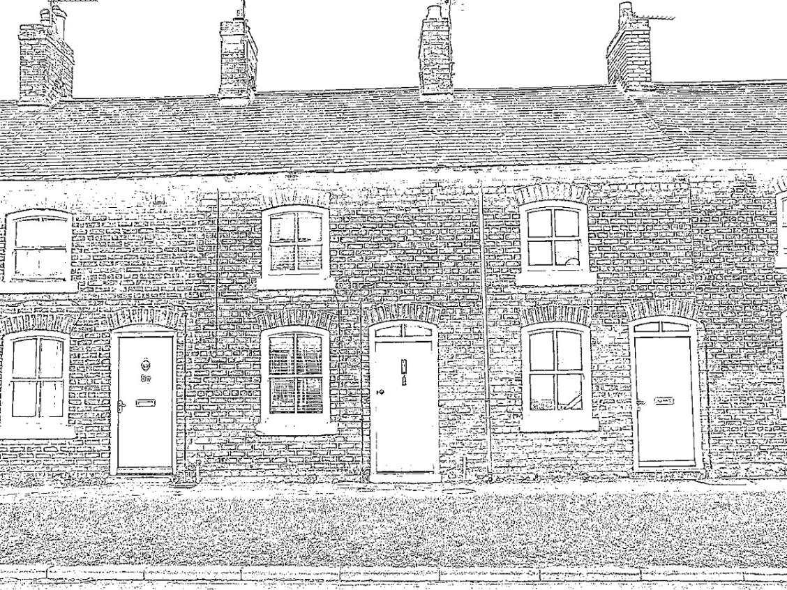 Cloverleaf Cottage